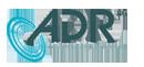automatic labeler Logo